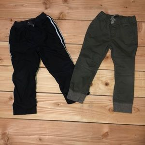 Other - Toddler Pants